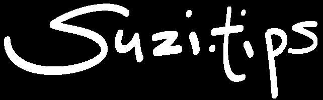 Logo-Suzi.tips